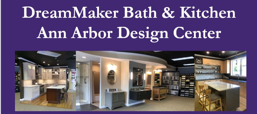 Take a virtual tour of our Design Center